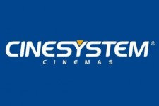 Cinesystem - Iguatemi Shopping
